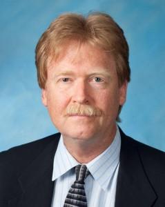 Dr. Jeffrey Crist